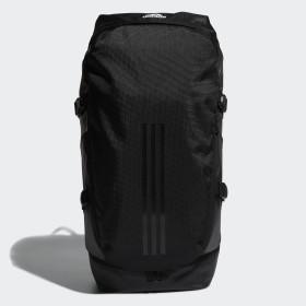 Endurance Packing System Rugzak