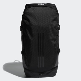 Endurance Packing System rygsæk