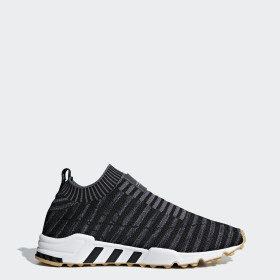 EQT Support Sock Primeknit Shoes