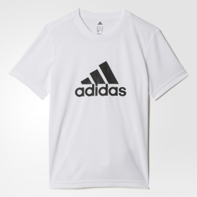 Training Gear Up Tee