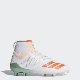 Adizero 5-Star 7.0 Long Island Mid Cleats