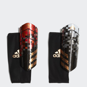 X Pro Telstar Shin Guards
