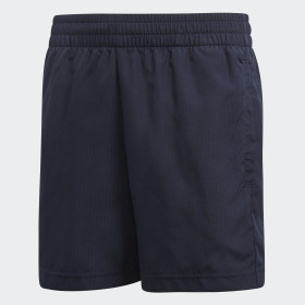 Pantalón corto Club