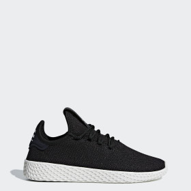 Obuv Pharrell Williams Tennis Hu