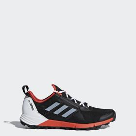 Sapatos TERREX Agravic Speed