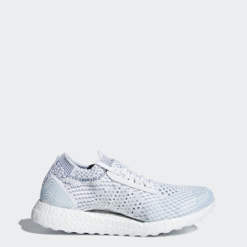 Ultraboost X Parley LTD Shoes