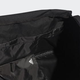 Linear Performance Duffelbag Medium