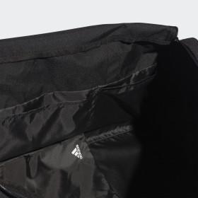 Linear Performance Duffelväska, medium