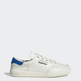 Chaussure Garwen SPZL