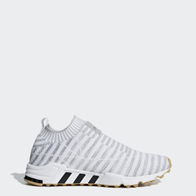 Scarpe EQT Support Sock Primeknit