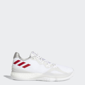 Crazylight Boost 2018 Schoenen