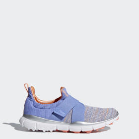 Sapatos Climacool Knit