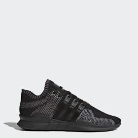 EQT Support ADV Primeknit Shoes