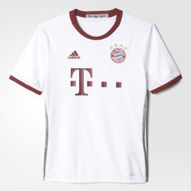 Maglia UCL FC Bayern München