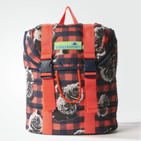 adidas STELLASPORT Printed Backpack