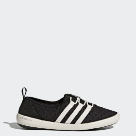 TERREX Climacool Sleek Boat Shoes