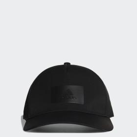 adidas Z.N.E. Logo S16 kasket