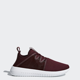 Tubular Viral 2.0 Shoes