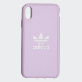 Canvas Molded Case iPhone Xs Max 6.5-Inch