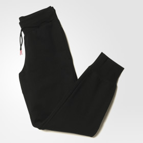 Spodnie Essentials Linear Pant Closed Hem