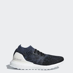 Scarpe Ultraboost Uncaged