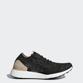 Ultraboost X LTD Shoes