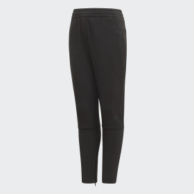 adidas Z.N.E. Pants