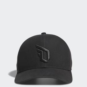 Cappellino Lillard
