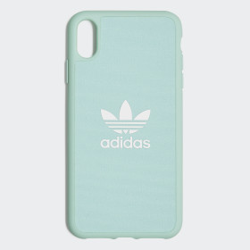 Puzdro Canvas Molded iPhone X 6.5-Inch