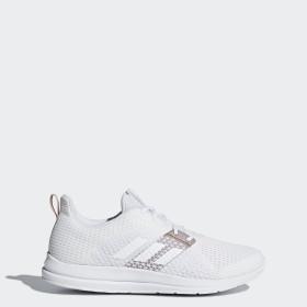 Element V Shoes