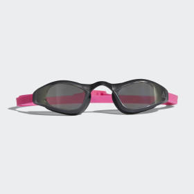 adidas Persistar Race Spiegelende Duikbril