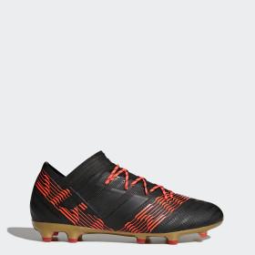 Nemeziz 17.2 Firm Ground Boots