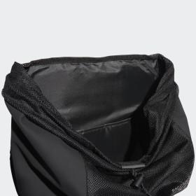 Harden Ryggsäck
