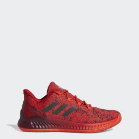 Chaussure Harden B/E X