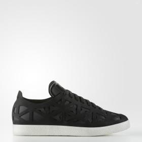 Gazelle Cutout Schuh