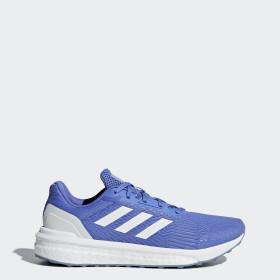 Sapatos Solar Drive ST