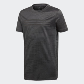 Tričko Training Brand