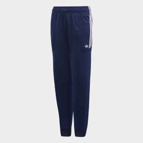 Track pants Flamestrike