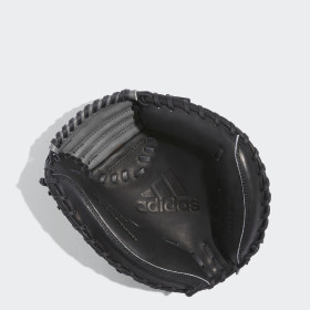 EQT 3250 Catcher Mitt RHT