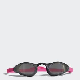 Persistar Race Mirrored svømmebriller