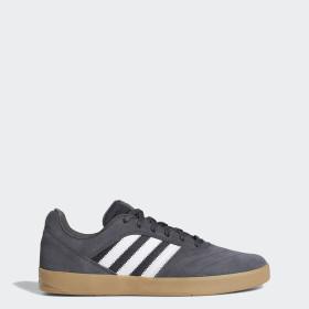 Suciu ADV II Shoes