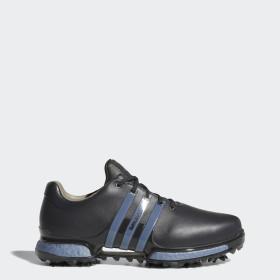 Tour 360 2.0 Wide Shoes