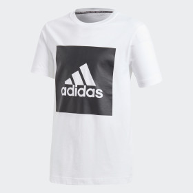 T-shirt Must Haves