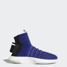 Chaussure Crazy 1 Sock ADV Primeknit