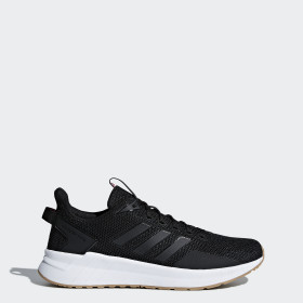 coupon for adidas neo gelb schuhe locations 224b0 3dce1