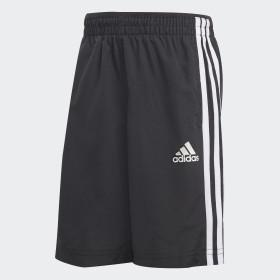 Lange Short