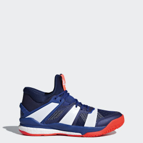 Sapatos Stabil X Mid