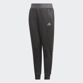 Pantaloni Nemeziz