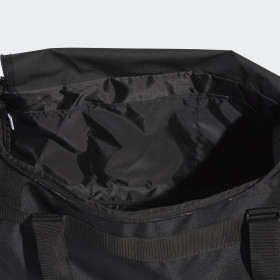 Taška Convertible 3-Stripes Duffel Large