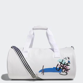Hélas Bag